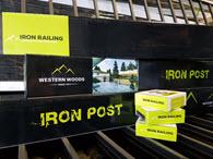 railing_web