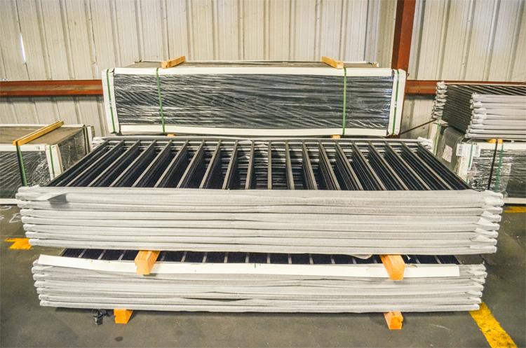 ironrailing02_750x500