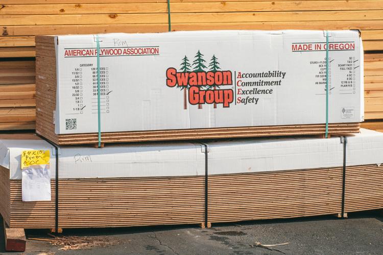 plywood03
