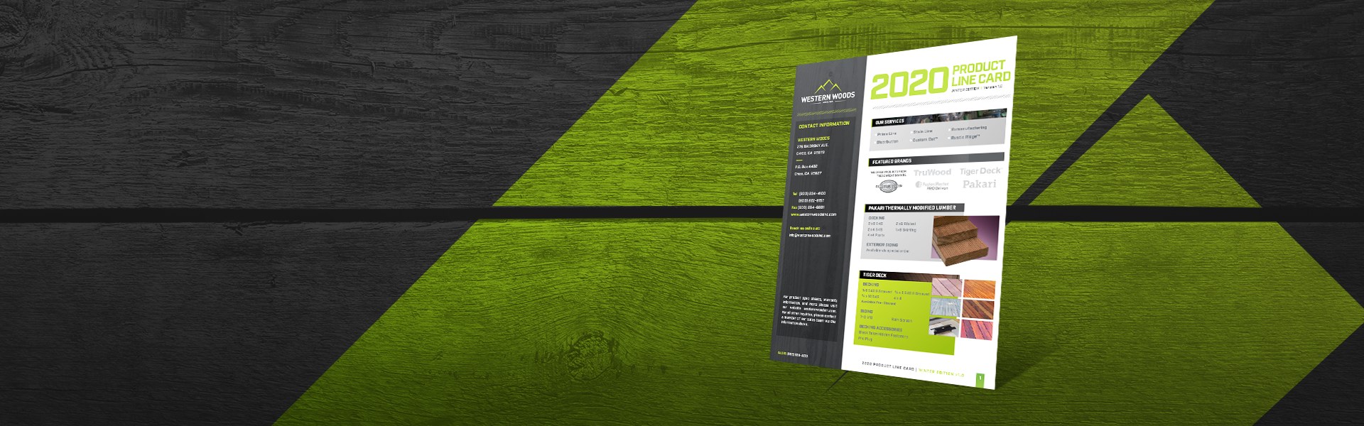 GET OUR 2020 PRODUCE LINE CARD!