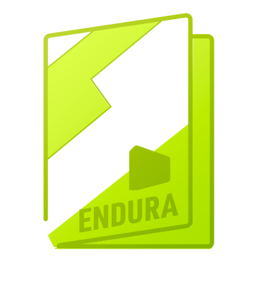 Download your copy of your ENDURAWOOD™ Product Brochure Now