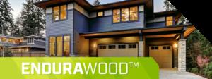 ENDURAWOOD™ Product Page Button