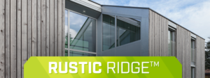 Rustic Ridge™ Product Page Button.